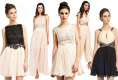 gatsby Prom Dresses | Whether it's floor length, midi, mini or maybe even a jumpsuit, Little ...