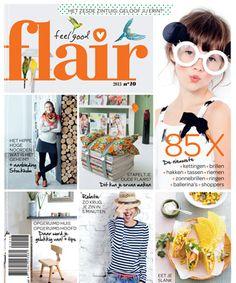 Flair 10