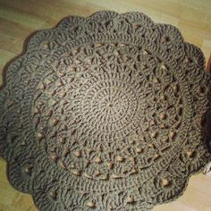 Bilderesultat for ontelokude Mandala, Beige, Rugs, Instagram, Home Decor, Places, Google, Farmhouse Rugs, American Games