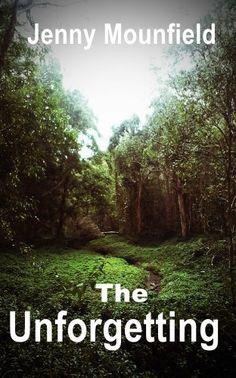 The Unforgetting (Dark Secrets) by Jenny Mounfield, http://www.amazon.com/dp/B0098GT9CM/ref=cm_sw_r_pi_dp_Hw7Wqb1BE3EM0