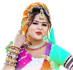 rajasthani actress hd png photo free download 2021 !! hd png free download by the editor shivraj kumawat