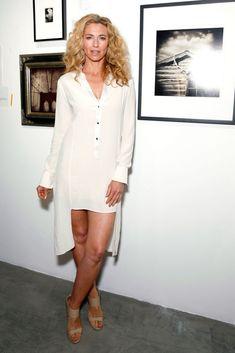 Best Claudia Black Images In