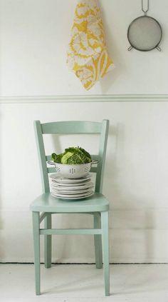 .chair