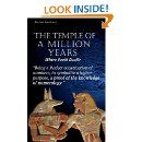 Amazon.com: The Temple of a Million Years: Where Death Dwells eBook: Karima Lachtane: Kindle Store