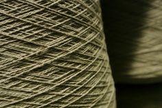 Cotton - Katoen - Baumwolle