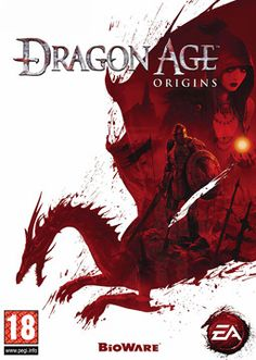 Dragon Age: Origins is a single-player role-playing video game developed by BioWare's Edmonton studio and published by Electronic Arts. It is the first game in the Dragon Age franchise. The game was released for Microsoft Windows, PlayStation 3 and Xbox 360 on November 3, 2009, and for Mac OS X on December 21, 2009.