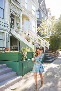 petite fashion blogger, petite fashion blog, fashionista, lace and locks, los angeles fashion blogger, san Francisco fashion blogger, urban ...