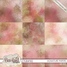 One Step Beyond 90 Signature Papers CU