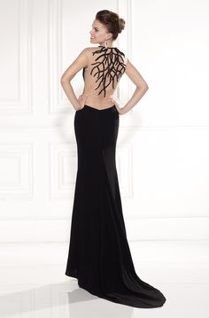 1000 images about gala on pinterest evening dresses