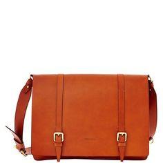 Dooney & Bourke: Alto Lorenzo Messenger Bag