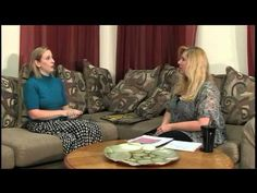 ▶ 8/12/13 KTSS Talks : Robin Bobo Talks with Susannah Linnett about The Musical of Musicals being performed at The Silver Moon on Broad in Texarkana.