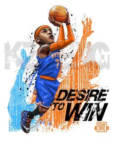 NBA Caricature on Behance Fantasy Basketball, Basketball Shoes For Men, Custom Basketball, Sports Basketball, Basketball Jersey, Nba Sports, Sports Art, Lebron James Wallpapers, Baby Cartoon