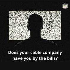 ou don't need your cable company now! Stream all of your favorite TV shows and latest movies with absolutely no monthly fees with RBox. 😎