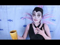 Yzma Tutorial (Behind the Scenes) - YouTube