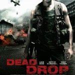 Смъртоносно падане / Dead Drop (2013)
