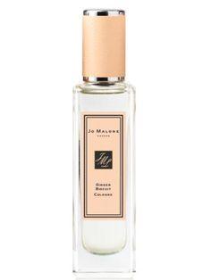 Elderflower & Gooseberry Jo Malone London perfume - a fragrance for women 2013 Daisy Perfume, Pink Perfume, Cologne Spray, Nordstrom, Best Perfume, Lovely Perfume, Jo Malone, Elderflower, Essential Oils