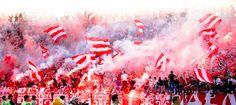 red star belgrade Football And Basketball, Soccer Fans, Red Star Belgrade, Football Casuals, Passion, Stars, Abstract, Artwork, Poster