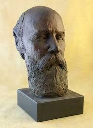 Image result for slate sculpture