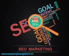 #SEO #Agency in Bangalore,the #best company #providing SEO services in #Bangalore,India that can #help you in putting your #website first in #google. Visit : http://www.seocompanybangalore.in/