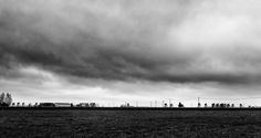 """""""Gent-Wevelgem"""" by Gruber Images on Exposure"""