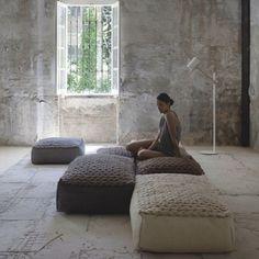 gan_trenzas_pouf_interior_cover