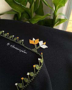 Elsa, Crochet Carpet, Amigurumi, Flowers