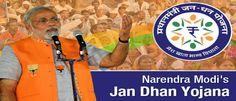 Pradhan Mantri Jan Dhan Yojana PMJDY Apply Now  #pradhanmantrijandhanyojana, #pmjdyapplicationform, #pmjandhanyojana