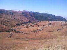 Kumajaba Destination Guide (Eastern Cape, South Africa) - Trip-Suggest