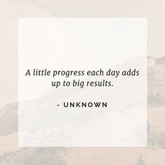 Just 10 minutes a day spent on a big task is still moving forward towards your goal. I spend 10 minutes a day at least, every day, working on my Pinterest profile - which is why it's become such a massive source of business for me! What could you spend 10 minutes a day doing? 🌛