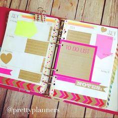prettyplanners's Instagram photos   Pinsta.me - Explore All Instagram Online