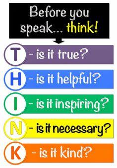 Free printer ready teaching resource available on my blog Okidokeyolatoke: Teaching Resources