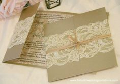 A more modern card choice #wedding #invites #shadi