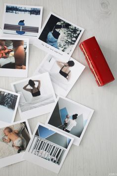 LITTLE THINGS WITH JASSY: WHY PRINTED PICTURES MEAN SO MUCH TO ME? | PRINTIKI*