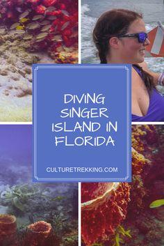 Maui Vacation, Florida Travel, Florida Keys, Florida Beaches, Scuba Diving Gear, Cave Diving, Cozumel, Cancun, Tulum