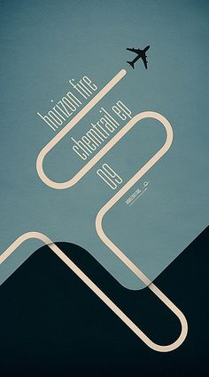 found by hedviggen ⚓️ on pinterest |illustration | typography | lines | graphic design |