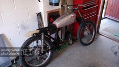 Project by geekyruss Street Scrambler, Cool Websites, Bike, Projects, Bicycle, Bicycles, Tile Projects