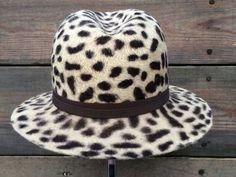 Cappelli di Colette