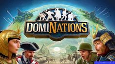 Dominations Hack - Free Resources - Works on Android and iOS 2019 Clash Of Clans, Seoul, Gaming, Game Resources, Website Features, Free To Play, Strategy Games, Hack Online, Mobile Game