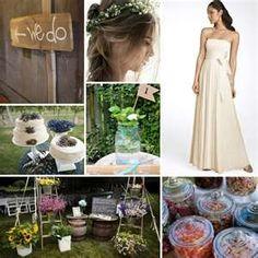 DIY Wedding Ideas From Cakes To Centrepieces | Weddingbells.ca