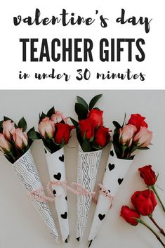 DIY Teacher Gifts with - Chanel Moving Forward - Homemade Teacher Gifts, DIY Teacher Gift, Easy Teacher Gifts, Inexpensive Teacher Gifts, Floral DIY - Homemade Teacher Gifts, Easy Teacher Gifts, Teacher Gift Baskets, Teacher Christmas Gifts, Teacher Appreciation Gifts, Holiday Gifts, Diy Gifts Cheap, Inexpensive Christmas Gifts, Teacher Valentine