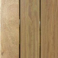 Decking, Texture, Wood, Crafts, Furniture, Home Decor, Surface Finish, Manualidades, Decoration Home
