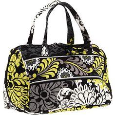 Vera Bradley Lunch Bag.. love it
