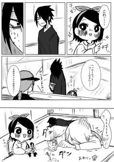 Tenten Y Neji, Naruto Anime, Naruto Sasuke Sakura, Naruto Comic, Naruto Cute, Naruto Funny, Naruto Shippuden Anime, Otaku Anime, Sakura Haruno