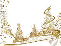 Navidad TARJETA Feliz Navidad ILUSTRACIONES de Calidad