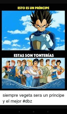 Eso es cierto! Be Like Meme, Principe Vegeta, Dragon Ball Z, Ahs, Pikachu, Harry Potter, Funny Images, Hilarious Pictures, Chistes