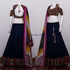 CC1553 Lehenga Gown, Party Wear Lehenga, Indian Lehenga, Party Wear Dresses, Bridal Dresses, Saree, Sabyasachi Gown, Indian Gowns Dresses, Indian Fashion Dresses