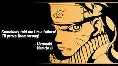 ~Uzumaki Naruto! (naruto)...that's Naruto for you ;P