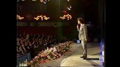 Beppe Grillo al Festival di Sanremo 1989 storica performance completa mp...