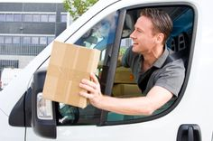 Leveringstid Bredbånd Vans, Vehicles, Van, Car, Vehicle, Tools