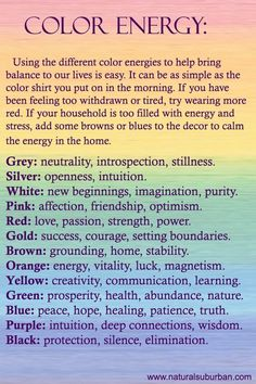 Techniques for Reiki - Amazing Secret Discovered by Middle-Aged Construction Worker Releases Healing Energy Through The Palm of His Hands. Cures Diseases and Ailments Just By Touching Them. And Even Heals People Over Vast Distances. Tarot, Color Meanings, Color Psychology, Psychology Studies, Psychology Experiments, Psychology Facts, Chakras, Spiritual Awakening, Awakening Quotes